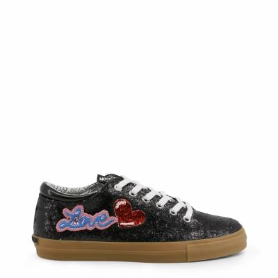 Pantofi sport Love Moschino JA15213G15IH Negru
