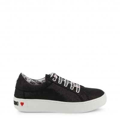Pantofi sport Love Moschino JA15253G17II Negru