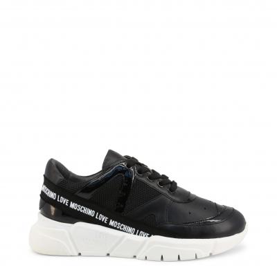 Pantofi sport Love Moschino JA15323G1CIU2 Negru
