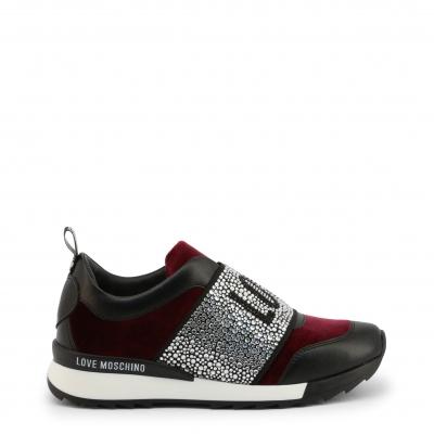 Pantofi sport Love Moschino JA15332G0BJO Mov
