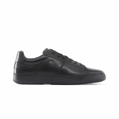 Pantofi sport Lumberjack BLAZER05 Negru