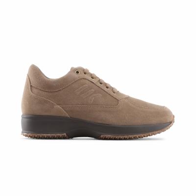 Pantofi sport Lumberjack RAUL Maro
