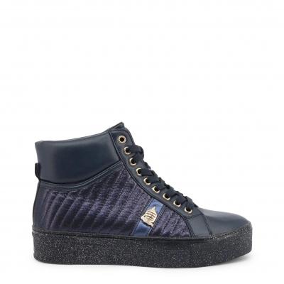 Pantofi sport Marina Yachting PRETTY172W621962 Albastru