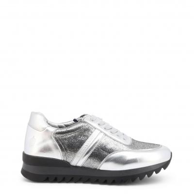Pantofi sport Marina Yachting TANK172W689961 Gri