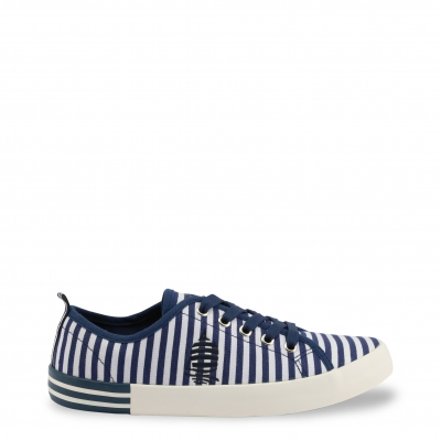 Pantofi sport Marina Yachting VENTO181W620852 Albastru
