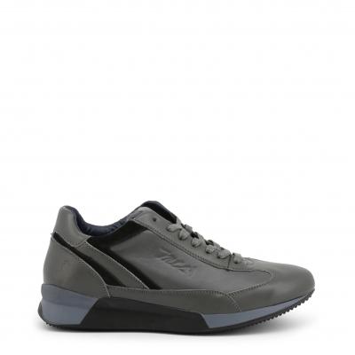 Pantofi sport Mcs DEVON162M403631 Gri