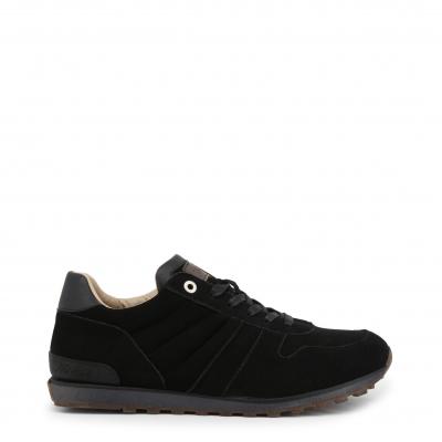 Pantofi sport Mcs IOWA Negru