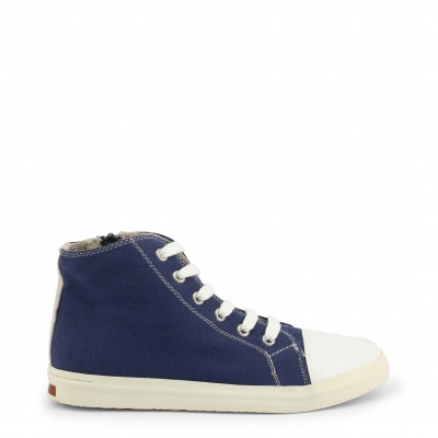 Pantofi sport Mcs NEBRASKA_161B41737 Albastru