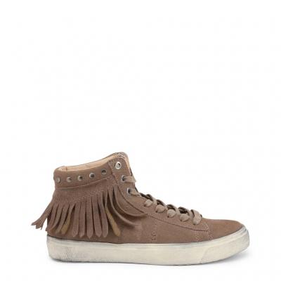 Pantofi sport Mcs OKLAHOMA Maro