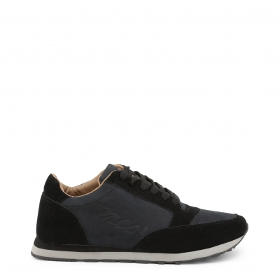 Pantofi sport Mcs RUNNIG Negru