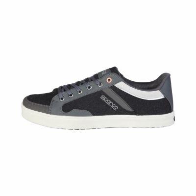 Pantofi sport Sparco MILLBROOK Gri