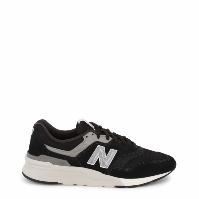 Pantofi sport New Balance CM997 Albastru