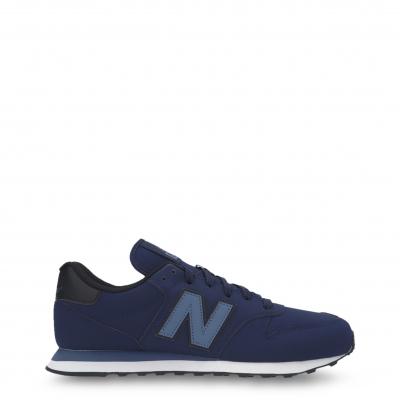 Pantofi sport New Balance GM500 Albastru