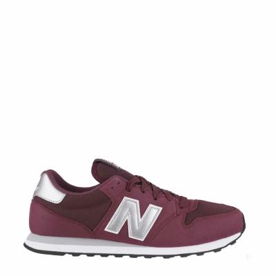 Pantofi sport New Balance GM500 Rosu