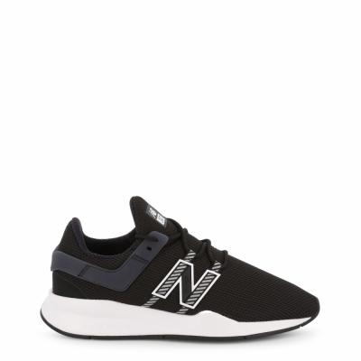 Pantofi sport New Balance MS247 Negru
