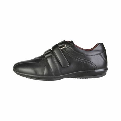 Pantofi sport V 1969 NICOLAS Negru
