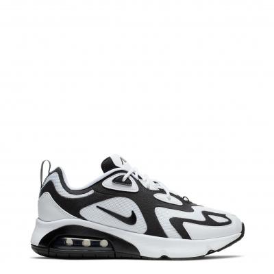 Pantofi sport Nike AirMax200 Alb