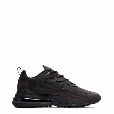 Pantofi sport Nike AirMax270React Negru