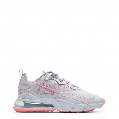 Pantofi sport Nike AirMax270Special Alb