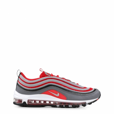 Pantofi sport Nike AirMax97 Gri