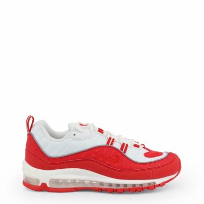Pantofi sport Nike AirMax98 Rosu