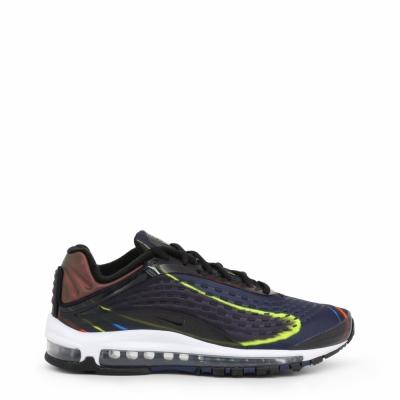 Pantofi sport Nike AirMaxDeluxe Albastru