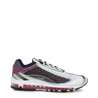 Pantofi sport Nike AirMaxDeluxe Gri