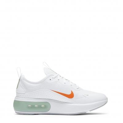 Pantofi sport Nike AirMaxDia Alb