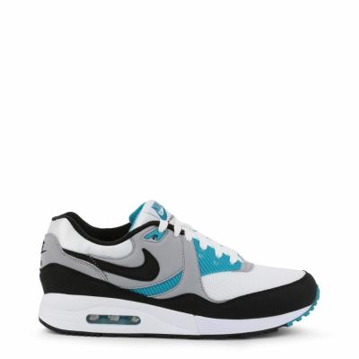 Pantofi sport Nike AirMaxlight Gri