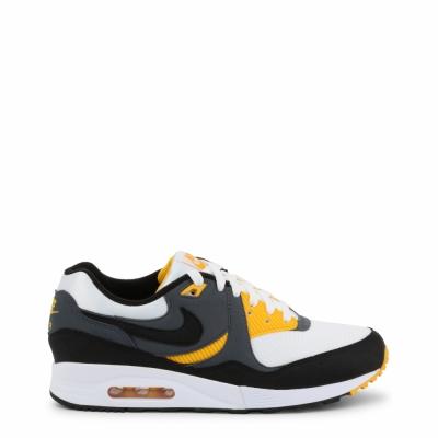 Pantofi sport Nike AirMaxlight Negru