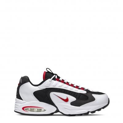 Pantofi sport Nike AirMaxTriax96 Alb