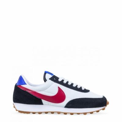 Pantofi sport Nike Daybreak Alb