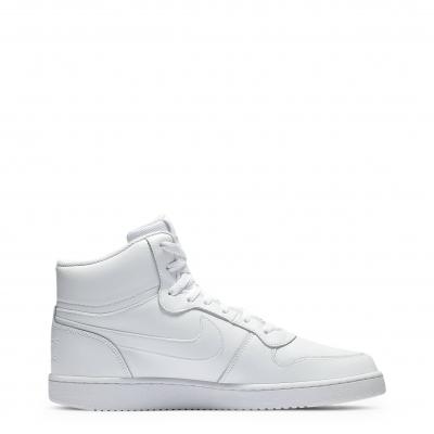 Pantofi sport Nike EbernonMid-AQ1773 Alb