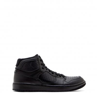 Pantofi sport Nike JordanAccess Negru