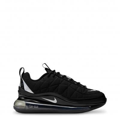 Pantofi sport Nike MX-720-818 Negru