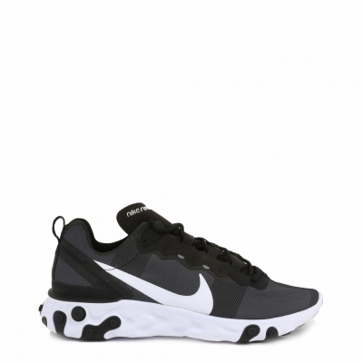 Pantofi sport Nike ReactElement55W Negru