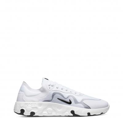 Pantofi sport Nike RenewLucent-BQ4235 Alb