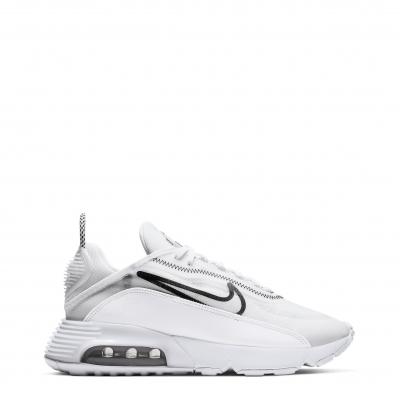 Pantofi sport Nike W-AirMax2090 Alb