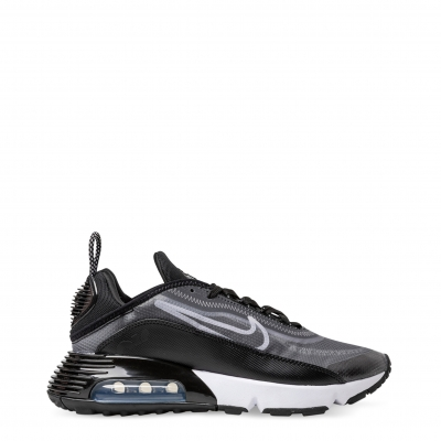 Pantofi sport Nike W-AirMax2090 Negru