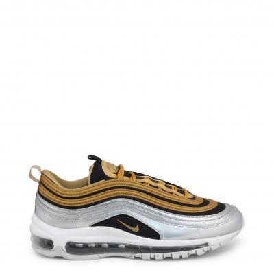 Pantofi sport Nike W-AirMax97 Gri