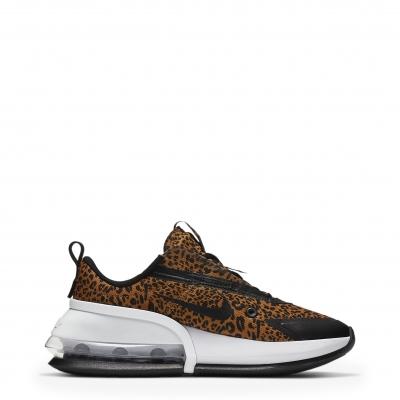 Pantofi sport Nike W-AirMaxUP Negru