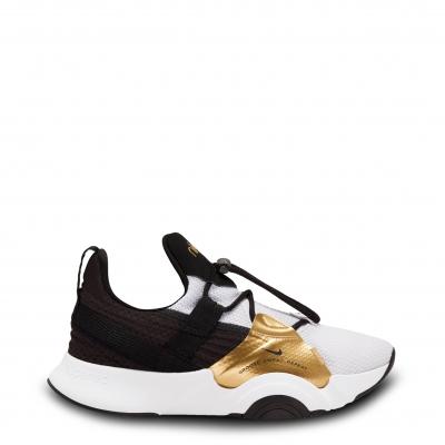 Pantofi sport Nike W-SuperrepGroove Negru