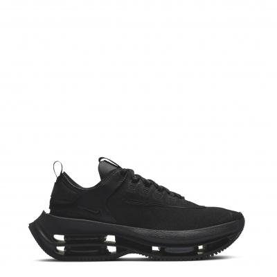 Pantofi sport Nike W-ZoomDoubleStacked Negru