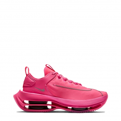Pantofi sport Nike W-ZoomDoubleStacked Roz