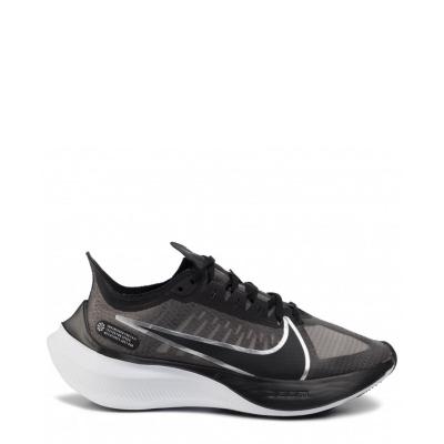 Pantofi sport Nike W-ZoomGravity Gri