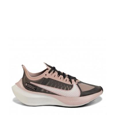 Pantofi sport Nike W-ZoomGravity Roz