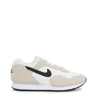 Pantofi sport Nike Wmns-Outburst Alb
