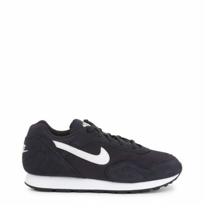 Pantofi sport Nike Wmns-Outburst Albastru