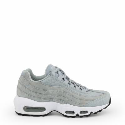 Pantofi sport Nike WmnsAirMax95 Gri