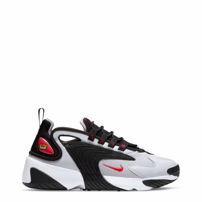 Pantofi sport Nike Zoom2K Negru